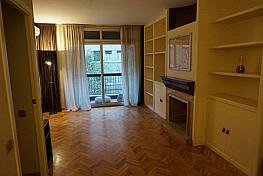 Piso en alquiler en calle Vilamari, Eixample esquerra en Barcelona - 362093699