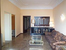 Piso en alquiler en calle Balmes, Eixample dreta en Barcelona - 372910783