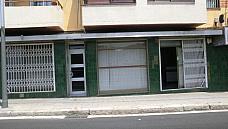 Detalles - Local en venta en calle Fabra i Puig, Nou barris en Barcelona - 141406877