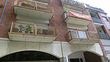 Fachada - Garaje en venta en calle Pinar del Rio, El Congrés i els Indians en Barcelona - 178309652