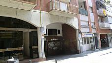 Fachada - Garaje en venta en calle Pinar del Rio, El Congrés i els Indians en Barcelona - 178310119