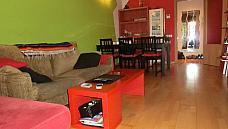 flat-for-sale-in-pere-iv-el-poblenou-in-barcelona