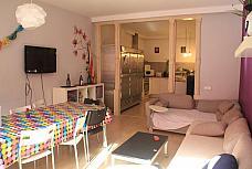 petit-appartement-de-vente-a-junta-de-comerc-el-gotic-a-barcelona-206667257