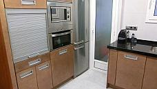 petit-appartement-de-vente-a-industria-camp-de-l-arpa-a-barcelona-210282571