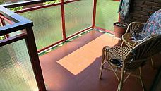petit-appartement-de-vente-a-fabra-i-puig-sant-andreu-de-palomar-a-barcelona-210284754