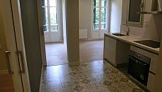 flat-for-sale-in-arago-eixample-esquerra-in-barcelona-214608973