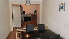 flat-for-sale-in-comte-borrell-sant-antoni-in-barcelona-216806619