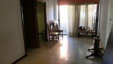 petit-appartement-de-vente-a-pablo-iglesias-la-prosperitat-a-barcelona-217401496