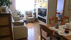 piso-en-venta-en-lluis-sagnier-el-guinardo-en-barcelona-223635610