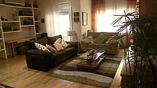 piso-en-venta-en-genova-el-guinardo-en-barcelona-223636124