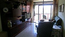 flat-for-sale-in-fabra-i-puig-sant-andreu-de-palomar-in-barcelona-224221253