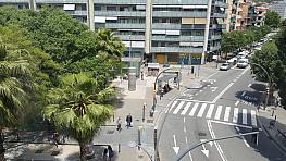 Piso en alquiler en calle Francesc Macia, Centro en Santa Coloma de Gramanet - 334400850