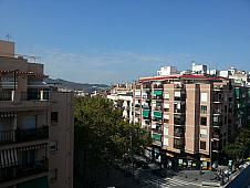 Piso en venta en rambla San Sebastián, Centro en Santa Coloma de Gramanet - 156253304