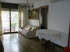 Piso en venta en calle San Carlos, Centro en Santa Coloma de Gramanet - 156392152