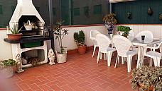 Piso en venta en calle Sant Antoni, Xafareixos en Santa Coloma de Gramanet - 157963912