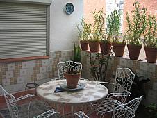Casa en venta en calle Brancatge, Centro en Santa Coloma de Gramanet - 159561871