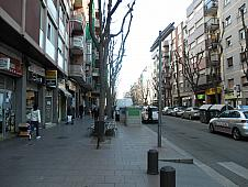 Pàrquing en venda carrer Francisco Moragas, Centro a Santa Coloma de Gramanet - 161049725