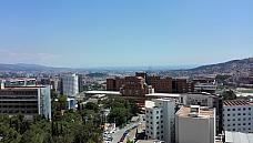 flat-for-sale-in-idumea-la-vall-d-hebron-in-barcelona-200937266
