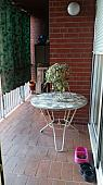 petit-appartement-de-vente-a-santa-coloma-baro-de-viver-a-barcelona-225723754