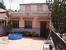 Casa adossada en venda carrer Santa Eulalia, Iglesia Mayor a Santa Coloma de Gramanet - 236037852