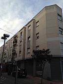 Wohnung in verkauf in calle Las Roquetas, Sant Pere de Ribes - 181800451