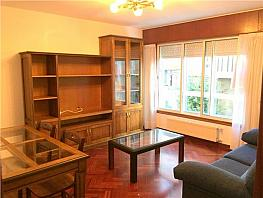 Piso en alquiler en Los Castros-Castrillón-Eiris en Coruña (A) - 330690575