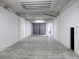 Local comercial en alquiler en Agra del Orzan-Ventorrillo en Coruña (A) - 377730966
