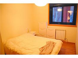 Piso en alquiler en Los Castros-Castrillón-Eiris en Coruña (A) - 390818268