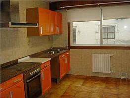 Wohnung in verkauf in Los Castros-Castrillón-Eiris in Coruña (A) - 335032202