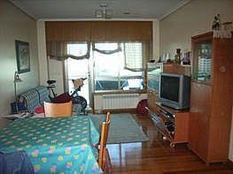 Wohnung in verkauf in Cuatro Caminos-Plaza de la Cubela in Coruña (A) - 335033387
