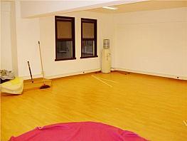 Oficina en alquiler en Centro-Juan Florez en Coruña (A) - 335031875