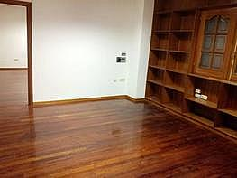 Local comercial en alquiler en Ensanche en Coruña (A) - 335035793