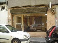 Locales comerciales Coruña (A), Agra del Orzan