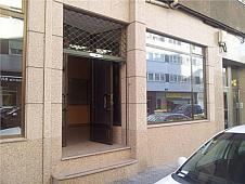 Locales comerciales en alquiler Coruña (A), Cuatro Caminos