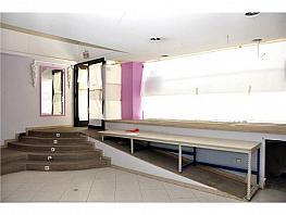 Local comercial en alquiler en Cuatro Caminos-Plaza de la Cubela en Coruña (A) - 335037899