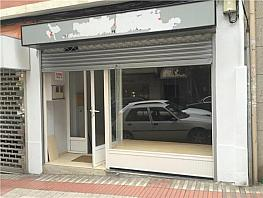 Local comercial en alquiler en Os Mallos-San Cristóbal en Coruña (A) - 335038520