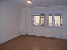 Petits appartements à location Zaragoza, Centro