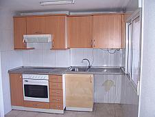 Petits appartements à location Zaragoza, Casco Histórico