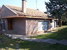 Casas en alquiler Zaragoza, Barrios Rurales Oeste