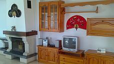 Viviendas en alquiler Villanueva de Gállego