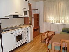 Appartamenti in affitto Zaragoza, Torrero-La Paz