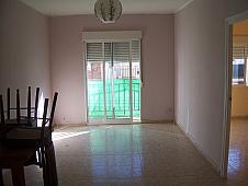 salon-piso-en-alquiler-en-jeronimo-vicens-casco-historico-en-zaragoza-173075816