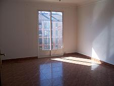 petit-appartement-de-location-a-tauste-la-madalena-a-zaragoza-219326325