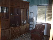 petit-appartement-de-location-a-jeronimo-vicens-la-madalena-a-zaragoza-223107271