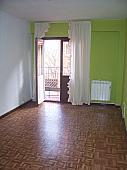 petit-appartement-de-location-a-rosas-casablanca-a-zaragoza-225151330