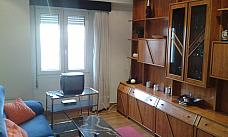 petit-appartement-de-location-a-alfonso-i-alfonso-a-zaragoza-225735910