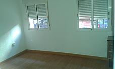 salon-piso-en-alquiler-en-eugenia-bueso-las-fuentes-la-cartuja-en-zaragoza-226642244