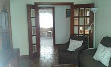 petit-appartement-de-location-a-pedro-de-alvarado-la-madalena-a-zaragoza-226661046