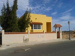 Freistehendes haus in verkauf in Antigua - 328586666
