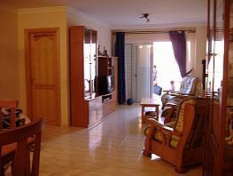 Imagen sin descripción - Apartamento en venta en Corralejo - 328587089